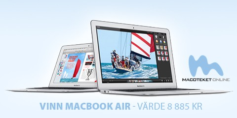 vinn-macbook